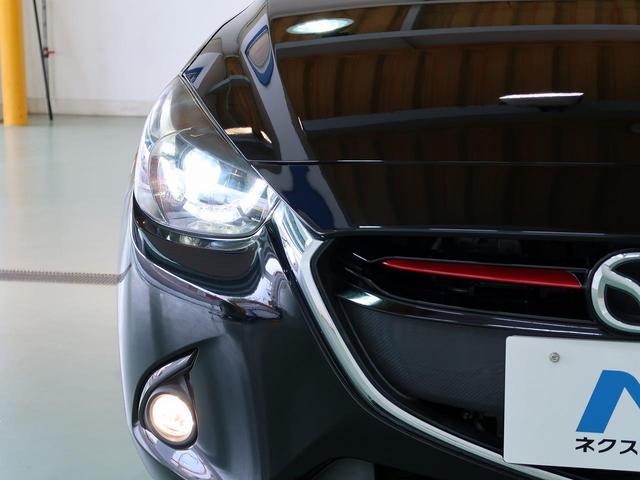 「マツダ」「デミオ」「コンパクトカー」「愛知県」の中古車19