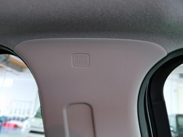 「マツダ」「デミオ」「コンパクトカー」「愛知県」の中古車49