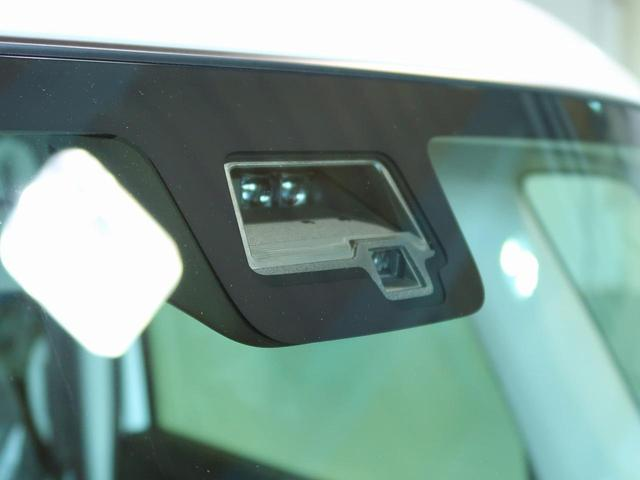 ハイブリッドXS デュアルセンサーブレーキ 両側電動スライド(3枚目)