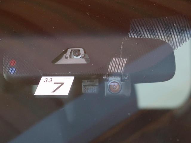 スパーダハイブリッド G ホンダセンシング HDD9型ナビ(6枚目)