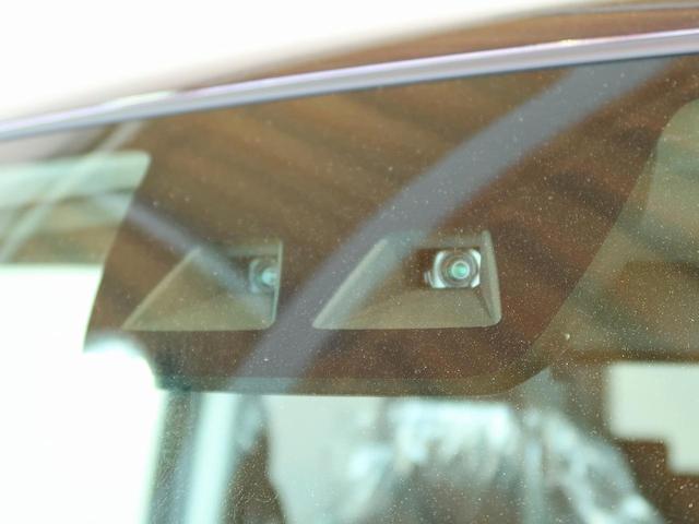 X S スマートアシスト 自動ドア オートハイビーム(3枚目)