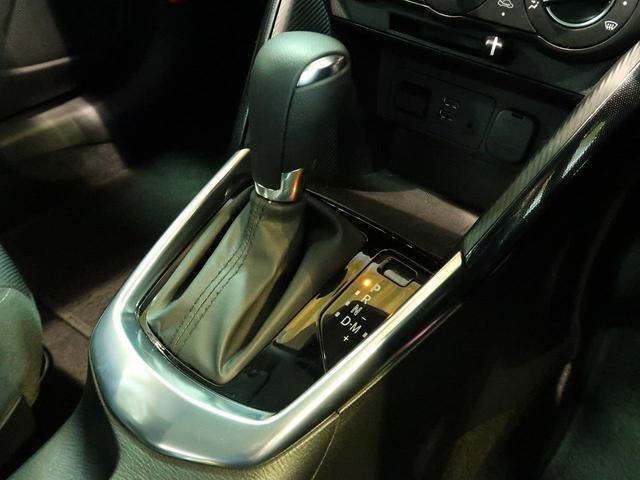 「マツダ」「デミオ」「コンパクトカー」「愛知県」の中古車41