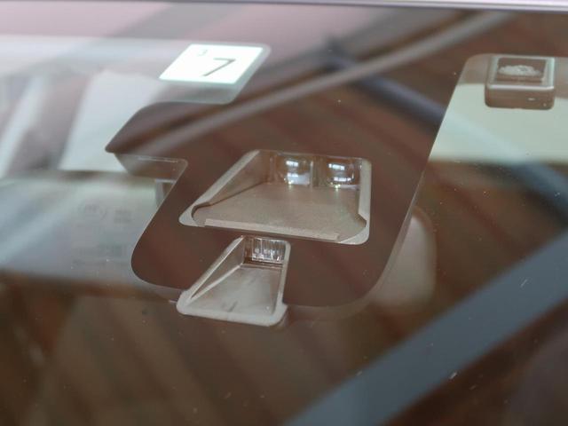 G 衝突軽減ブレーキ SDナビ HIDライト スマートキー(4枚目)