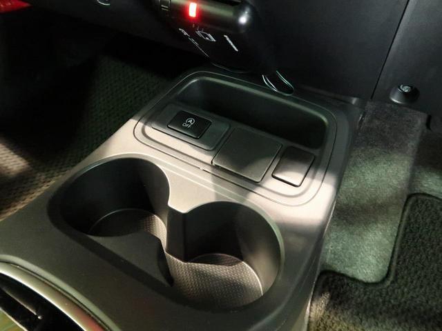 「三菱」「ミラージュ」「コンパクトカー」「愛知県」の中古車39