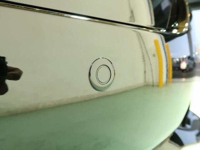 「日産」「ノート」「コンパクトカー」「愛知県」の中古車45