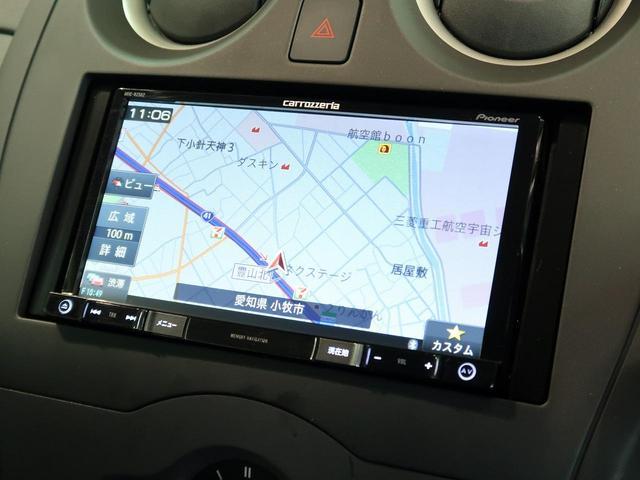 「日産」「ノート」「コンパクトカー」「愛知県」の中古車3