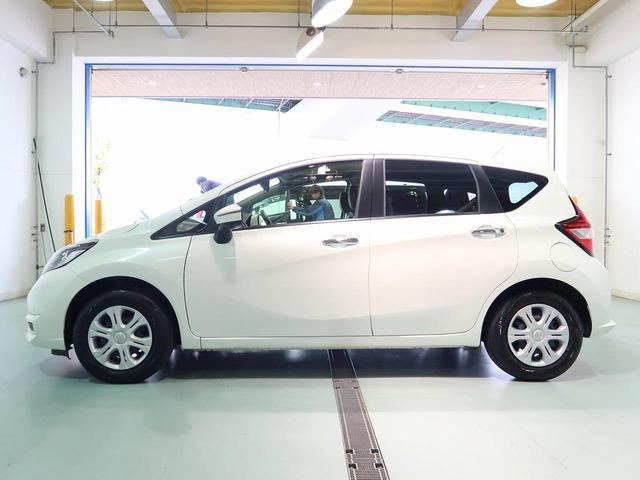 「日産」「ノート」「コンパクトカー」「愛知県」の中古車15