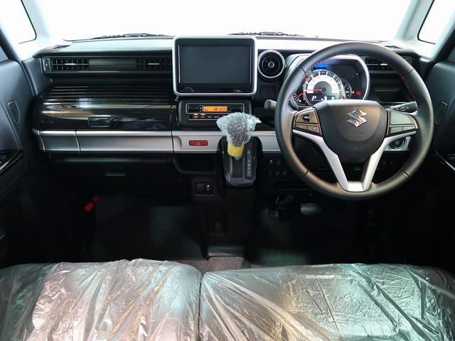 ハイブリッドXS デュアルカメラブレーキ 両側自動ドア(2枚目)