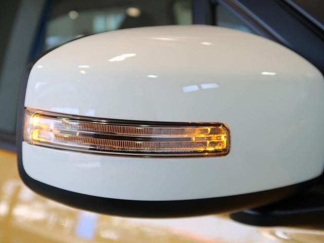 G eアシスト LEDライト コーナーセンサー(20枚目)
