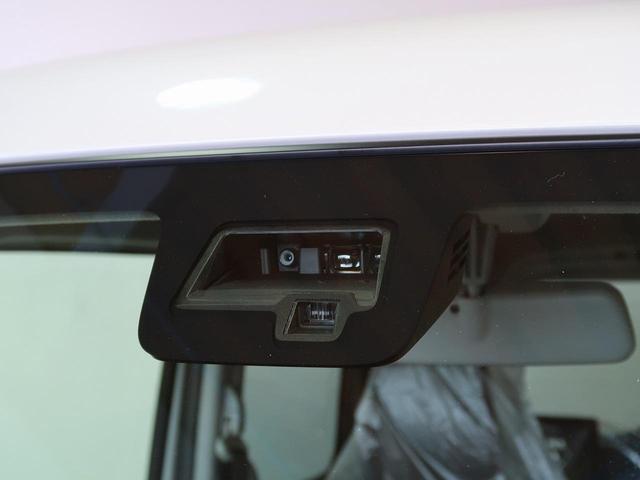 ハイブリッドXS デュアルカメラブレーキ 両側自動ドア(3枚目)