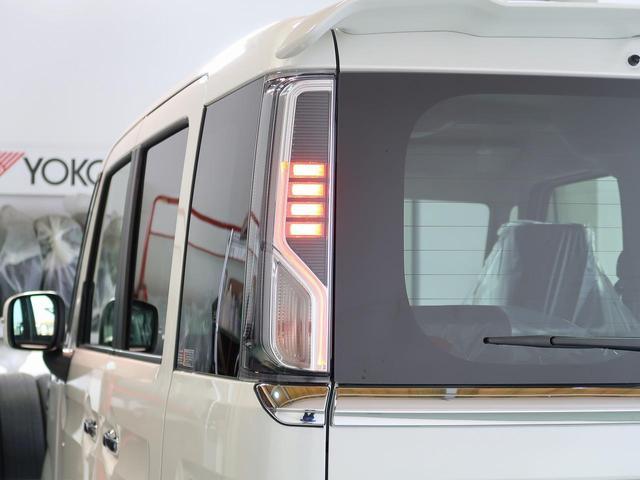 ハイブリッドXS デュアルカメラブレーキ 両側自動ドア(18枚目)