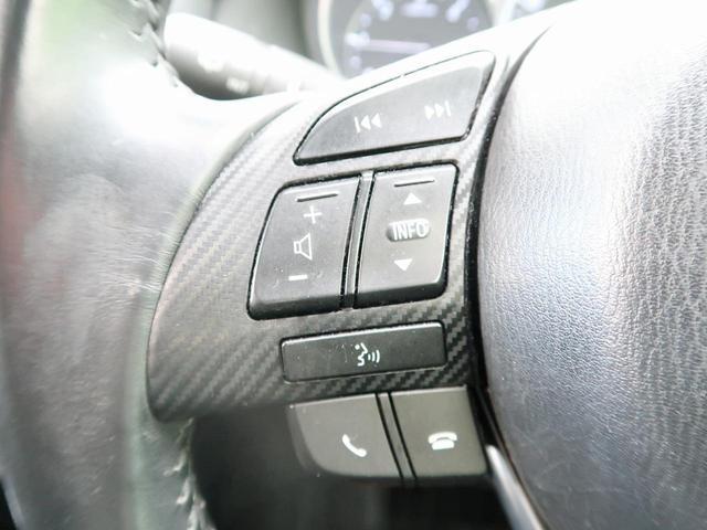 「マツダ」「CX-5」「SUV・クロカン」「愛知県」の中古車36