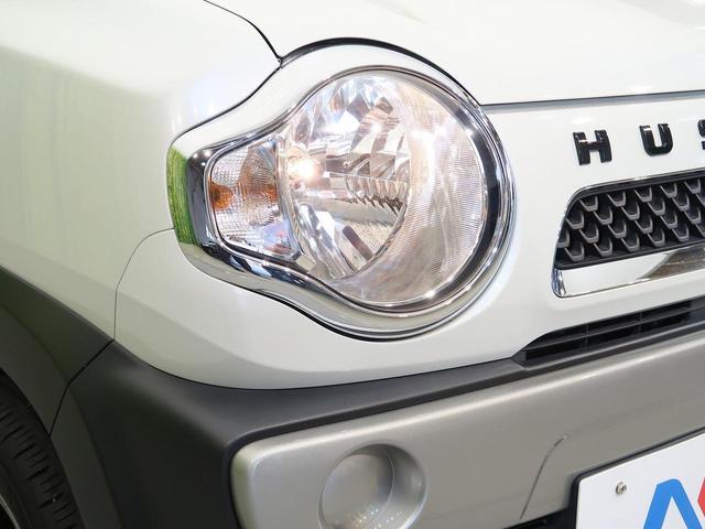 G 衝突被害軽減装置 SDナビ 地デジ バックカメラ シートヒーター アイドリングストップ オートエアコン ETC スマートキー(9枚目)