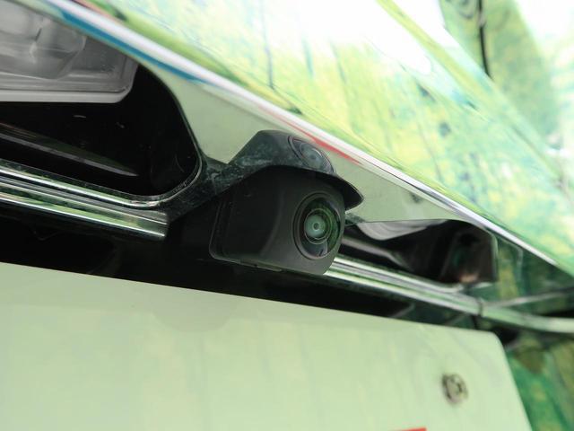 スパーダ ホンダセンシング SDナビ スマートキー 両側電動スライドドア クルーズコントロール レーンアシスト 衝突軽減装置 バックカメラ パドルシフト オートライト 純正アルミホイール LED デュアルオートエアコン ドラレコ(26枚目)