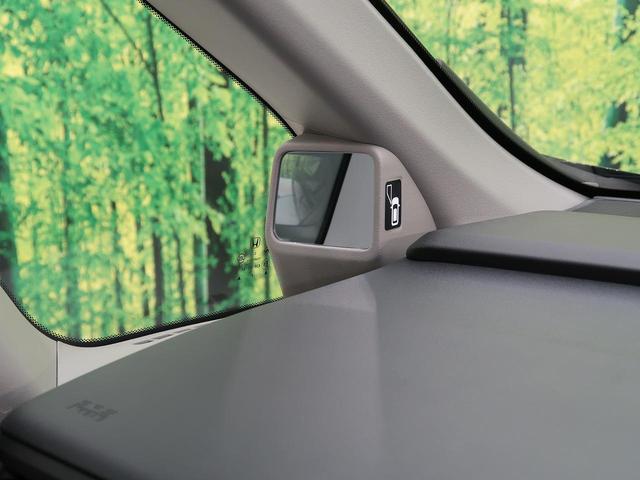 スパーダ ホンダセンシング SDナビ スマートキー 両側電動スライドドア クルーズコントロール レーンアシスト 衝突軽減装置 バックカメラ パドルシフト オートライト 純正アルミホイール LED デュアルオートエアコン ドラレコ(42枚目)
