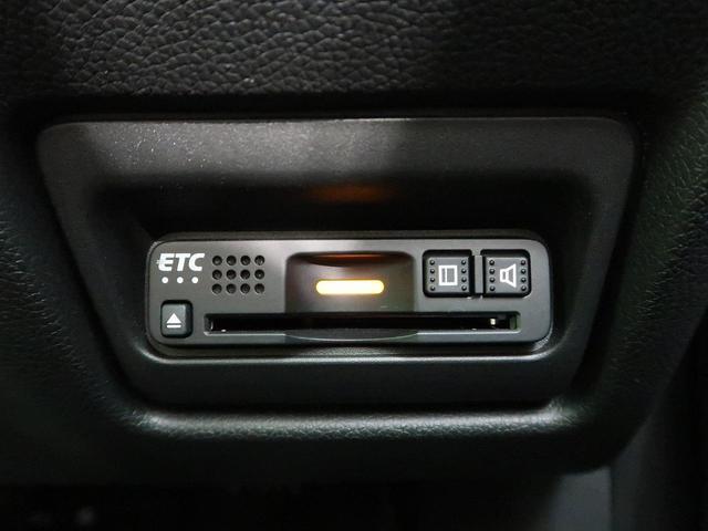 スパーダ ホンダセンシング SDナビ スマートキー 両側電動スライドドア クルーズコントロール レーンアシスト 衝突軽減装置 バックカメラ パドルシフト オートライト 純正アルミホイール LED デュアルオートエアコン ドラレコ(50枚目)