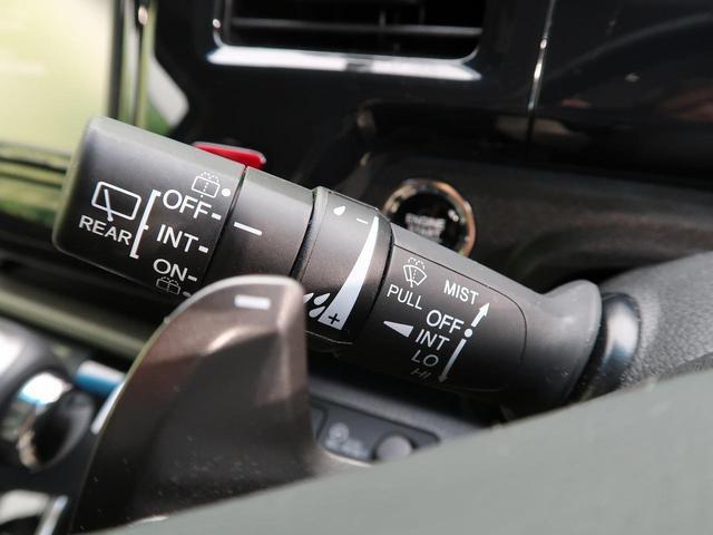 スパーダ ホンダセンシング SDナビ スマートキー 両側電動スライドドア クルーズコントロール レーンアシスト 衝突軽減装置 バックカメラ パドルシフト オートライト 純正アルミホイール LED デュアルオートエアコン ドラレコ(53枚目)