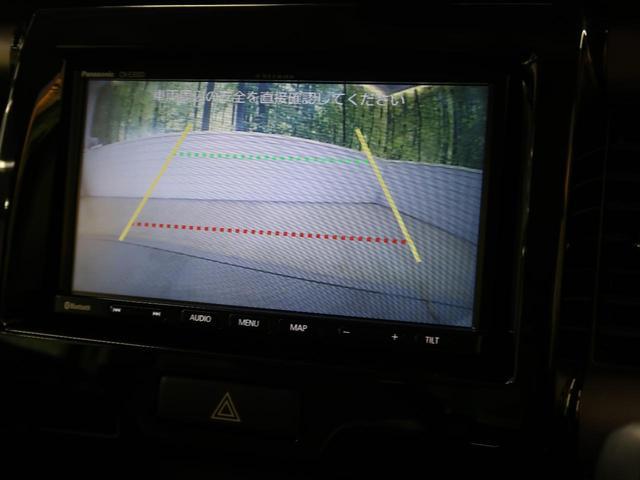 JスタイルII 衝突被害軽減装置 SDナビ バックカメラ HID オートエアコン シートヒーター プライバシーガラス アイドリングストップ スマートキー(4枚目)