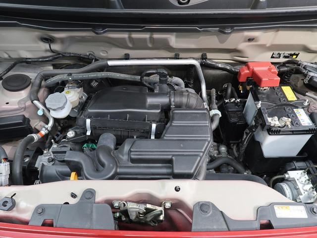 JスタイルII 衝突被害軽減装置 SDナビ バックカメラ HID オートエアコン シートヒーター プライバシーガラス アイドリングストップ スマートキー(20枚目)