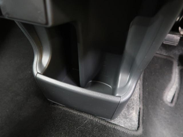 JスタイルII 衝突被害軽減装置 SDナビ バックカメラ HID オートエアコン シートヒーター プライバシーガラス アイドリングストップ スマートキー(30枚目)
