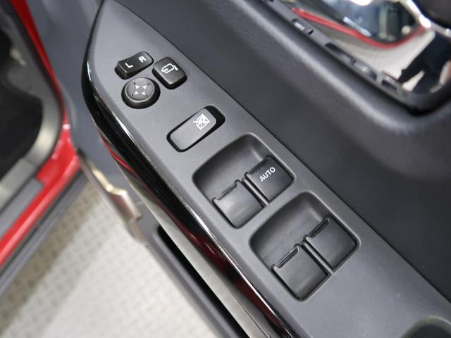 JスタイルII 衝突被害軽減装置 SDナビ バックカメラ HID オートエアコン シートヒーター プライバシーガラス アイドリングストップ スマートキー(31枚目)