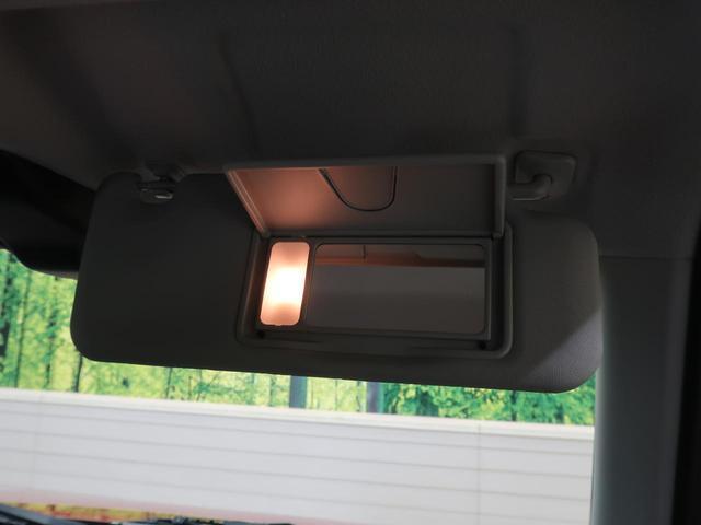 JスタイルII 衝突被害軽減装置 SDナビ バックカメラ HID オートエアコン シートヒーター プライバシーガラス アイドリングストップ スマートキー(33枚目)