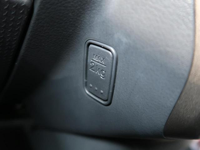 JスタイルII 衝突被害軽減装置 SDナビ バックカメラ HID オートエアコン シートヒーター プライバシーガラス アイドリングストップ スマートキー(41枚目)