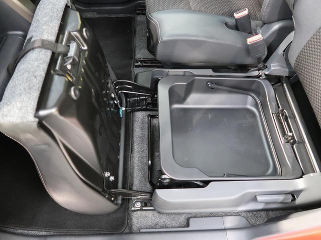 JスタイルII 衝突被害軽減装置 SDナビ バックカメラ HID オートエアコン シートヒーター プライバシーガラス アイドリングストップ スマートキー(42枚目)