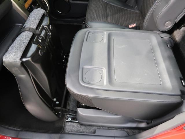 JスタイルII 衝突被害軽減装置 SDナビ バックカメラ HID オートエアコン シートヒーター プライバシーガラス アイドリングストップ スマートキー(43枚目)