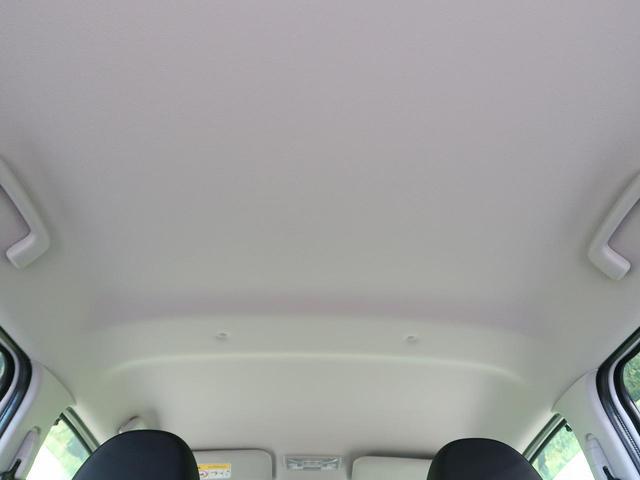 ハイウェイスター X エマージェンシーブレーキ 純正ナビ 地デジ アラウンドビューモニター HID アイドリングストップ オートハイビーム オートライト プライバシーガラス インテリキー(27枚目)