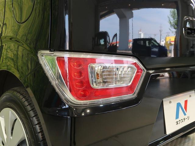 ハイブリッドFX 全方位モニター用カメラ デュアルセンサーブレーキ ヘッドアップディスプレイ オートハイビーム プッシュスタート スマートキー  オートライト オートエアコン シートヒーター(26枚目)