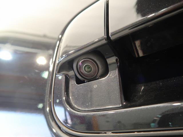 ハイブリッドFX 全方位モニター用カメラ デュアルセンサーブレーキ ヘッドアップディスプレイ オートハイビーム プッシュスタート スマートキー  オートライト オートエアコン シートヒーター(30枚目)