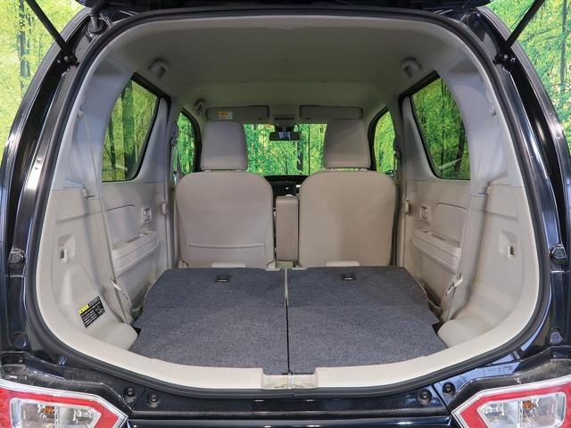 ハイブリッドFX 全方位モニター用カメラ デュアルセンサーブレーキ ヘッドアップディスプレイ オートハイビーム プッシュスタート スマートキー  オートライト オートエアコン シートヒーター(36枚目)