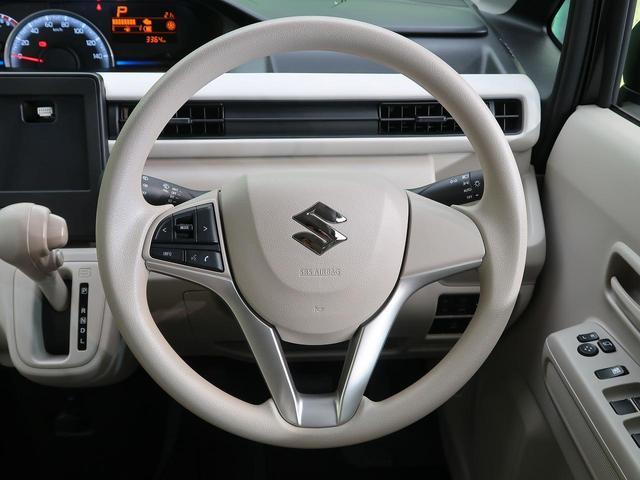 ハイブリッドFX 全方位モニター用カメラ デュアルセンサーブレーキ ヘッドアップディスプレイ オートハイビーム プッシュスタート スマートキー  オートライト オートエアコン シートヒーター(43枚目)
