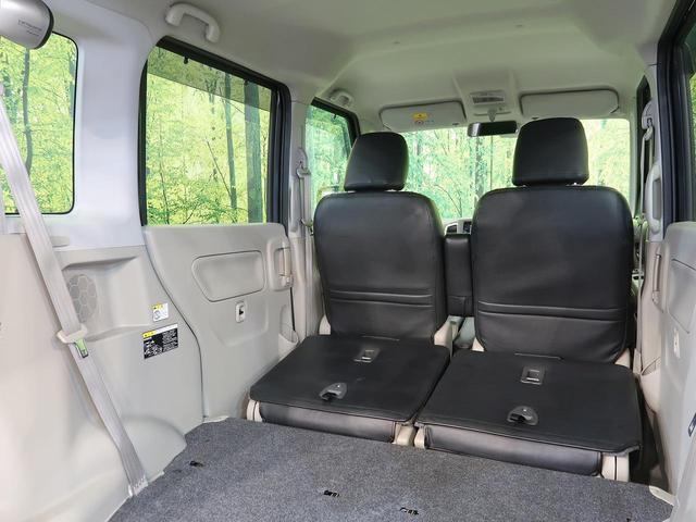 G レーダーブレーキサポート スマートキー ディスプレイオーディオ ETC シートカバー オートエアコン アイドリングストップ(24枚目)