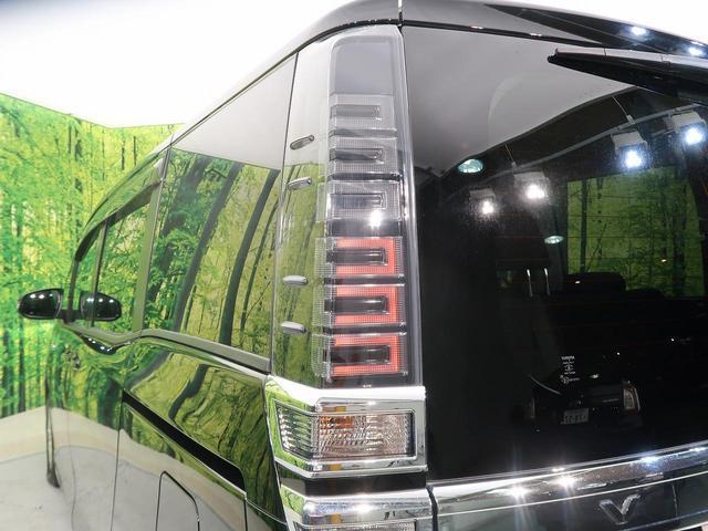 ハイブリッドX セーフティセンス 純正10型ナビ フルセグ バックカメラ LEDヘッド オートハイビーム クルーズコントロール 純正アルミ リアシェード(26枚目)