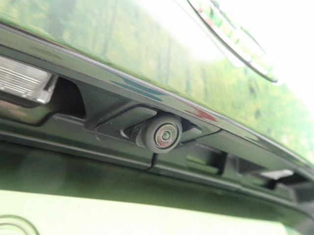 25S Lパッケージ 黒革 スマートシティブレーキ レーダークルーズ 純正SDナビ 全周囲カメラ パワーバックドア(29枚目)