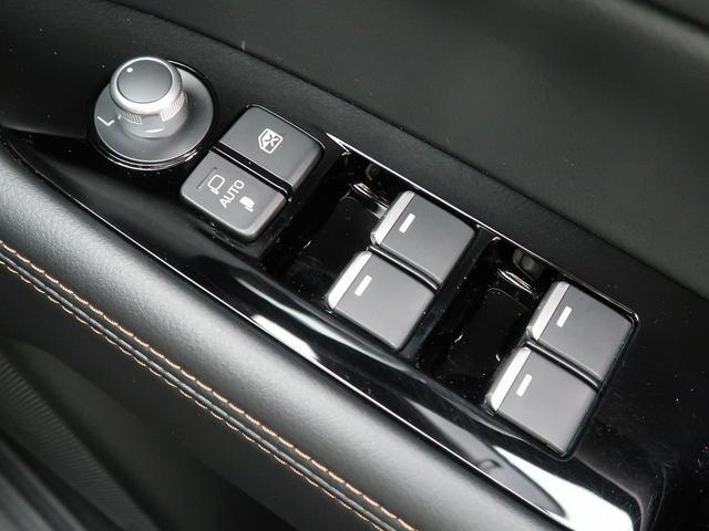 25S Lパッケージ 黒革 スマートシティブレーキ レーダークルーズ 純正SDナビ 全周囲カメラ パワーバックドア(49枚目)