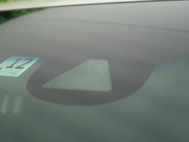 13G・L ホンダセンシング 衝突被害軽減装置 SDナビ バックモニター ETC  クルーズコントロール レーンアシスト LEDヘッドライト LEDフォグライト アイドリングストップ プライバシーガラス スマートキー(3枚目)