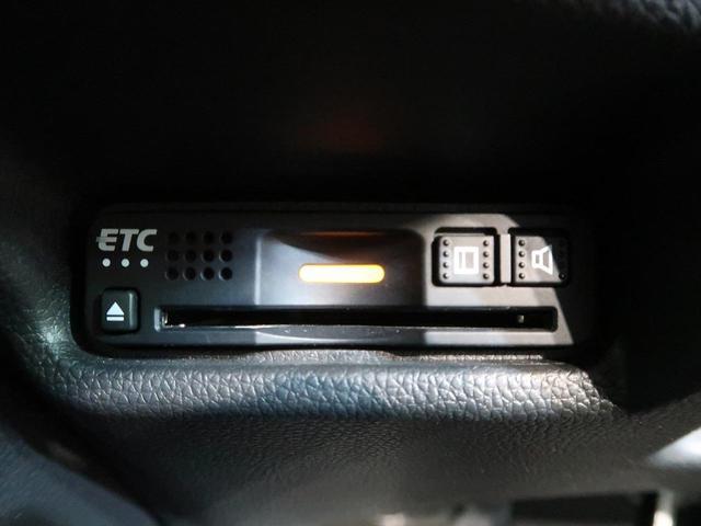 13G・L ホンダセンシング 衝突被害軽減装置 SDナビ バックモニター ETC  クルーズコントロール レーンアシスト LEDヘッドライト LEDフォグライト アイドリングストップ プライバシーガラス スマートキー(6枚目)