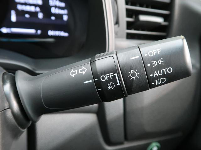 13G・L ホンダセンシング 衝突被害軽減装置 SDナビ バックモニター ETC  クルーズコントロール レーンアシスト LEDヘッドライト LEDフォグライト アイドリングストップ プライバシーガラス スマートキー(36枚目)