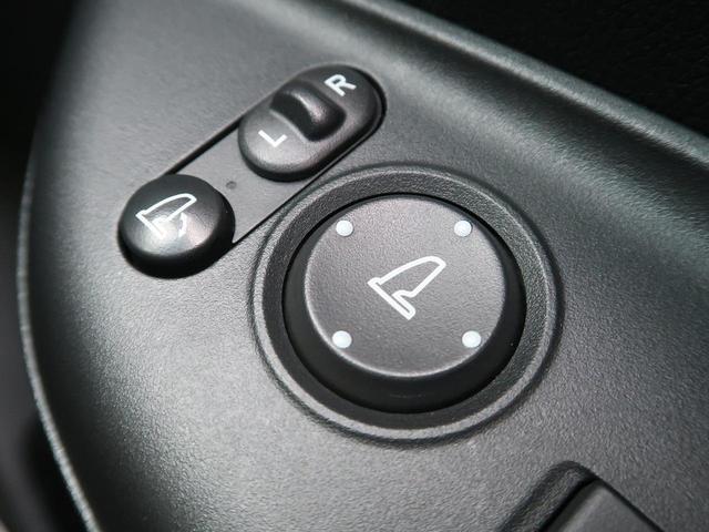 13G・L ホンダセンシング 衝突被害軽減装置 SDナビ バックモニター ETC  クルーズコントロール レーンアシスト LEDヘッドライト LEDフォグライト アイドリングストップ プライバシーガラス スマートキー(42枚目)