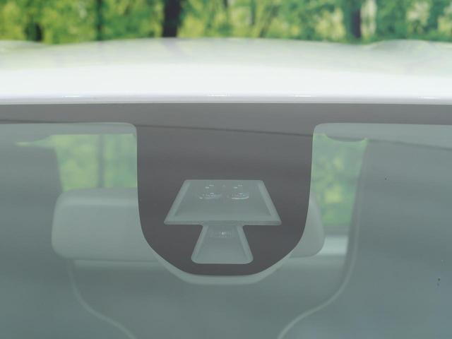 F デュアルセンサーブレーキ SDナビ 地デジ 禁煙車 キーレスエントリー(3枚目)