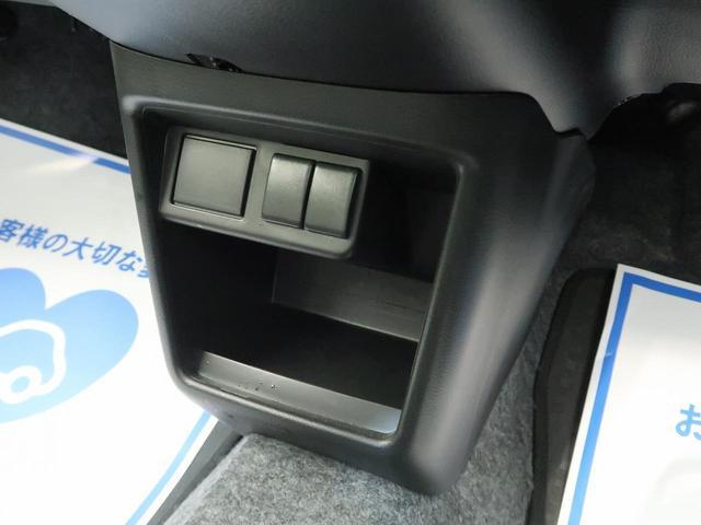 F デュアルセンサーブレーキ SDナビ 地デジ 禁煙車 キーレスエントリー(42枚目)