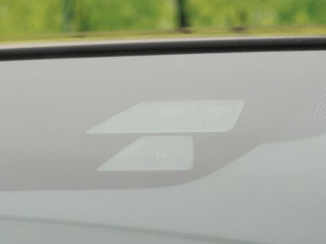 XDツーリング 衝突軽減装置 純正ナビ クルーズコントロール クリアランスソナー LEDヘッド 禁煙車 アイドリングストップ プッシュスタート スマートキー バックカメラ ETC(3枚目)