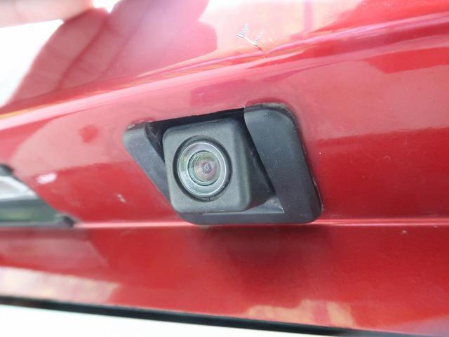 XDツーリング 衝突軽減装置 純正ナビ クルーズコントロール クリアランスソナー LEDヘッド 禁煙車 アイドリングストップ プッシュスタート スマートキー バックカメラ ETC(28枚目)