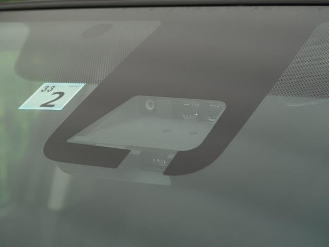 F 衝突被害軽減装置 SDナビ バックカメラ ETC 車線逸脱警報装置 オートハイビーム 禁煙車 プライバシーガラス キーレスエントリー(3枚目)