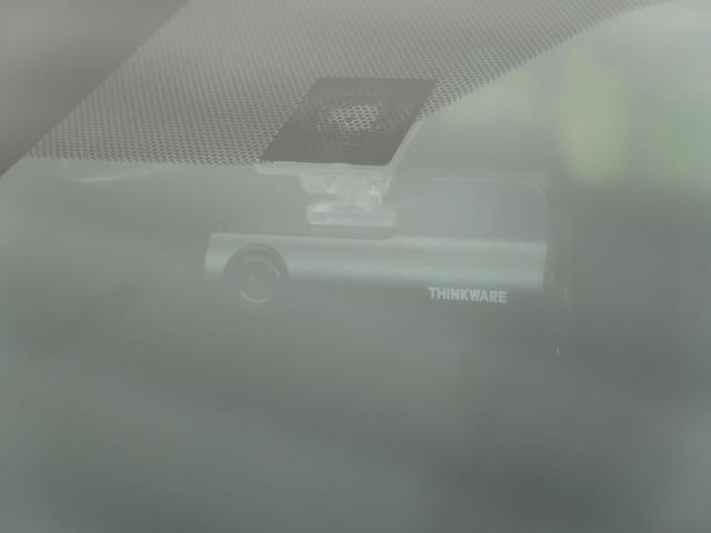 F 衝突被害軽減装置 SDナビ バックカメラ ETC 車線逸脱警報装置 オートハイビーム 禁煙車 プライバシーガラス キーレスエントリー(22枚目)