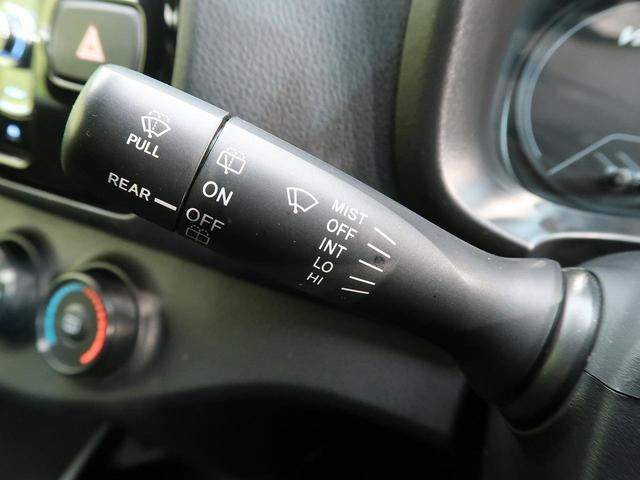 F 衝突被害軽減装置 SDナビ バックカメラ ETC 車線逸脱警報装置 オートハイビーム 禁煙車 プライバシーガラス キーレスエントリー(33枚目)