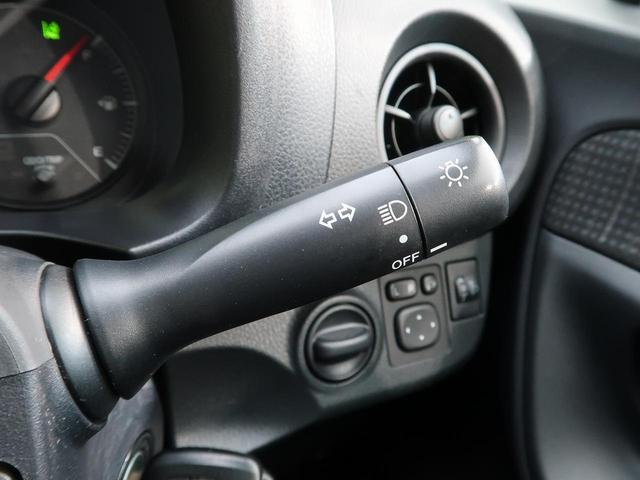 F 衝突被害軽減装置 SDナビ バックカメラ ETC 車線逸脱警報装置 オートハイビーム 禁煙車 プライバシーガラス キーレスエントリー(34枚目)